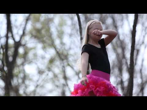 Watch video The Dance: Down Syndrome