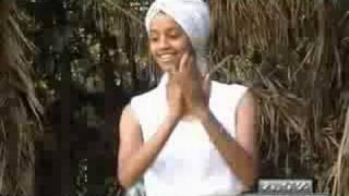Ethiopian Music Guragigna