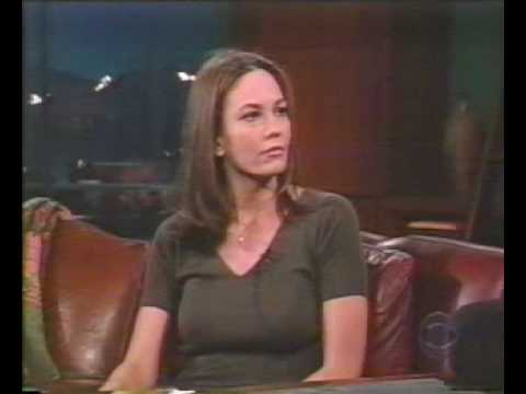 Diane Lane - [Jan-2000] - interview (part 1)