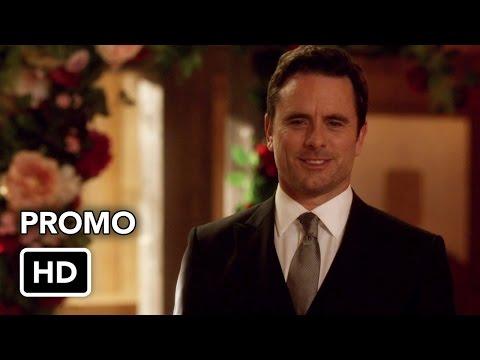 Nashville - Episode 4.11 - Promo