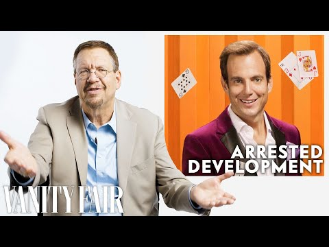 Penn Jillette Penn  Teller Reviews Magic