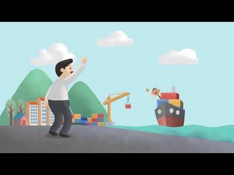 무역보험 제도소개 썸네일 이미지