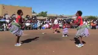 Video Nkata Mawewe - Khulumani MP3, 3GP, MP4, WEBM, AVI, FLV Agustus 2018