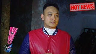 Video Hot News! Nasihat Gilang Dirga untuk Rina Nose Menohok Banget - Cumicam 13 November 2017 MP3, 3GP, MP4, WEBM, AVI, FLV Desember 2018