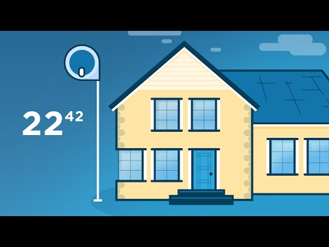 Vinyl Siding Estimator - Hover app measures any home in minutes