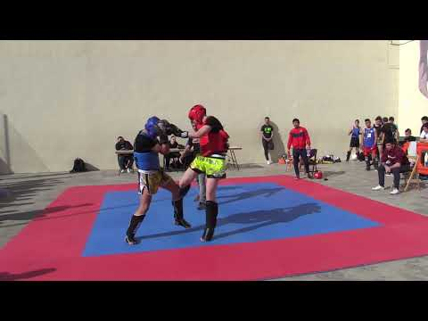 Kick Light Peralta (6)