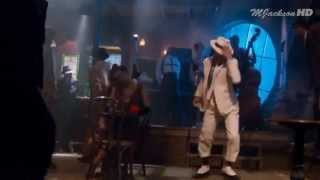Michael Jackson - Smooth Criminal ~ Moonwalker Version - YouTube
