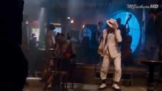 Michael Jackson - Smooth Criminal ~ Moonwalker Version [MFO]