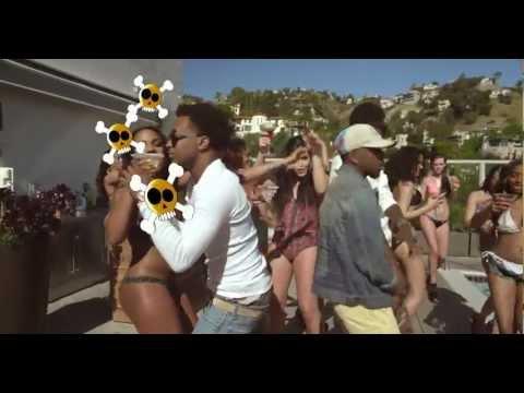 Ayy Ladies (Feat. Tyga)