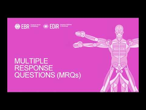 EDiR Barcelona   Preparatory Session