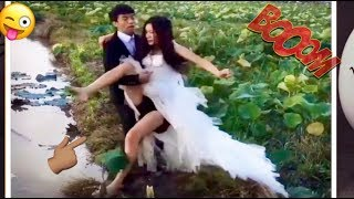 Video Best FUNNY Videos 2017..Ever try not to laugh challenge.Funny Prank compilation..!!! Part 23 MP3, 3GP, MP4, WEBM, AVI, FLV Januari 2018