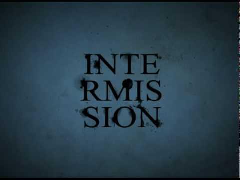 """Festival of Film """"Intermission"""""""