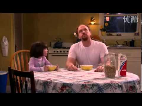 超欠揍小蘿莉與她爸爸的對話