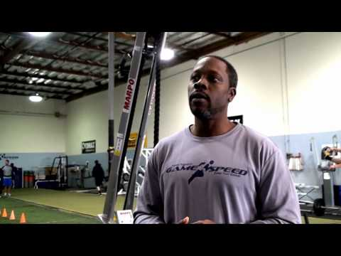 Marpo Rope Trainers and Club Sport Pleasanton