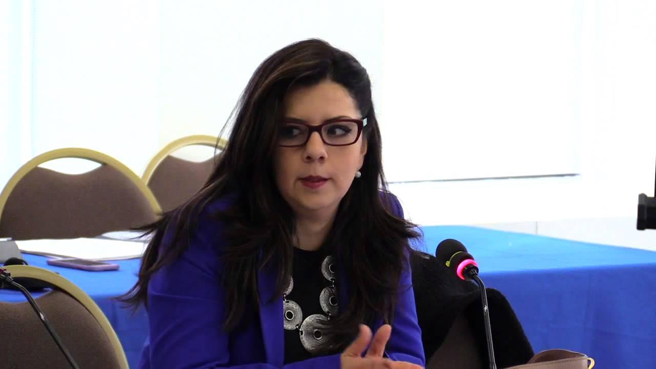 Estado de cumplimiento de las recomendaciones del informe de la Comisi�n de la Verdad de Ecuador