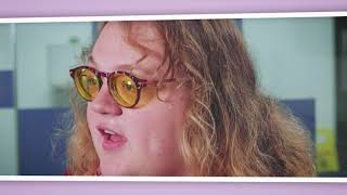 Hepp Learner Film – Martha