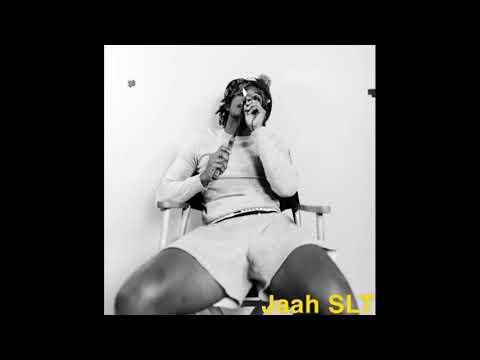 Jaah SLT - Tuff (Bass Boosted)