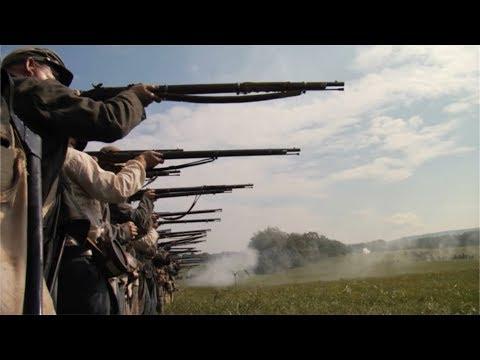 """Mis Videos. """"Mosquetería y la infantería a finales del siglo XIX."""""""