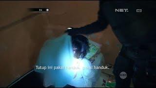 Video Berduaan di kamar Tanpa Busana, Panti Pijat Ini Ternyata Tempat Prostitusi - 86 MP3, 3GP, MP4, WEBM, AVI, FLV November 2018