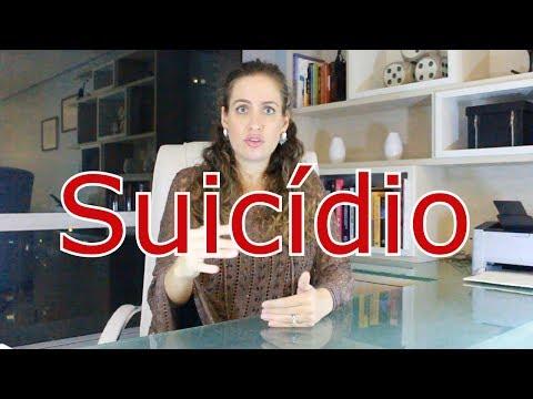 suicídio - setembro amasrelo: suicídio - setembro amasrelo