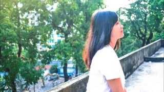 [LàTôi-Đa Sắc Nét] Top 7 Chung Kết 20/04/2014 ĐH.Kiến Trúc TP.HCM