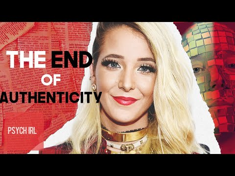 Why The End of Jenna Marbles Is The End of Authenticity