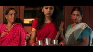 Video Mangalyam Thanthunanena Theme Song Malayalam Latest Short Film HD MP3, 3GP, MP4, WEBM, AVI, FLV September 2018