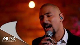 Marcell-Takkan Terganti (Live at Music Everywhere) *