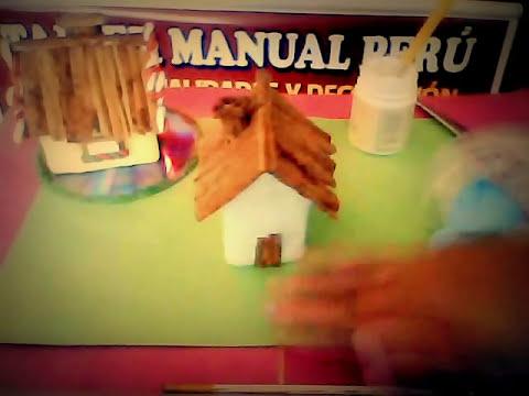 Videos relacionados con www.utilisima.com.mx luz en casa