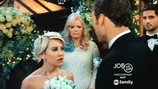 Video The Danny and Riley Story from Baby Daddy MP3, 3GP, MP4, WEBM, AVI, FLV Juni 2019