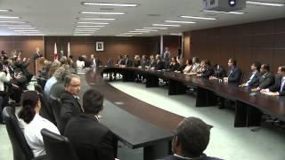 VÍDEO: Governo de Minas amplia acesso gratuito ao ensino superior em todo o Estado