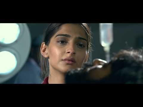Video Raanjhanaa Scene Dialogue by Dhanush Heart Touching download in MP3, 3GP, MP4, WEBM, AVI, FLV January 2017