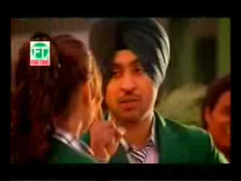 Video Mera Dil Ni Padhai Vich Lagda akran download in MP3, 3GP, MP4, WEBM, AVI, FLV January 2017