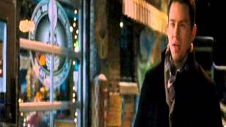 Nonton The Vow   Moment Of Impact Scene   Film Subtitle Indonesia Streaming Movie Download