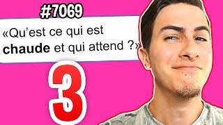 Video LES PIRES SITUATIONS DE COUPLE 3 ! MP3, 3GP, MP4, WEBM, AVI, FLV Oktober 2017