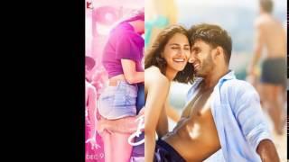 Nonton Befikre 2016 Hindi Movie DOWNLOAD FROM WWW KHATRIMAZA PW Film Subtitle Indonesia Streaming Movie Download