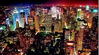 La Grande (OR) United States  city photos : Living in United States Discovery Documentary 2015 HD