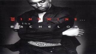 Ginuwine - Pony Slowed
