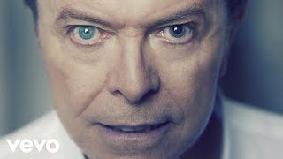 Download lagu David Bowie - Valentine's Day Mp3