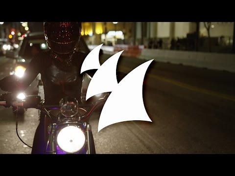 Erick Morillo feat. Kylee Katch - No End (Official Music Video)