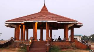 Malappuram India  city photos : Best places to visit - Malappuram (India)