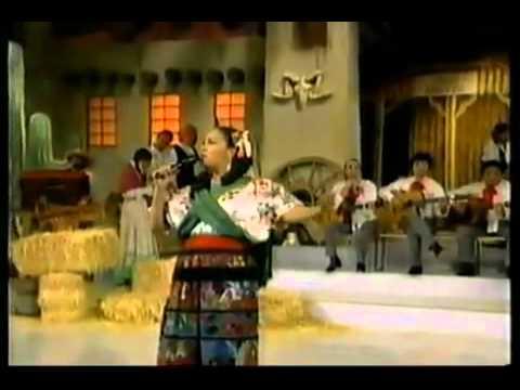 Valentin De La Sierra - Ana Gabriel (Video)