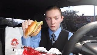 Video Is Wendy's GRATIS Dave's Single Burger Worth die de app downloadt? MP3, 3GP, MP4, WEBM, AVI, FLV September 2018