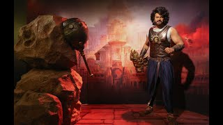 Nonton                                                           2  2017                    Baahubali 2  The Conclusion  2017                                            Film Subtitle Indonesia Streaming Movie Download
