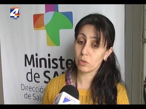 MSP advierte ante aumento de casos de Listeriosis