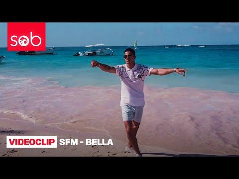 SFM - Bella