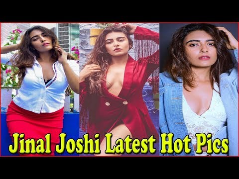 Jinal Joshi | Jinal Joshi Latest Photo Shoot Pics | Hot Photography | Hot Gallery | Gallery | Mee Tv