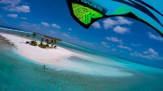 Cocos (Keeling) Islands Cocos Islands  city images : Cocos Keeling Islands - Kitesurfing, Windsurfing & Surfing