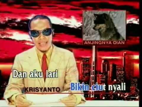 Dokter Suster   Jamrud Original Video Clip 1999   YouTubevia torchbrowser com