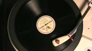 Vintage Thai Music - Suthep Wongkamhaeng